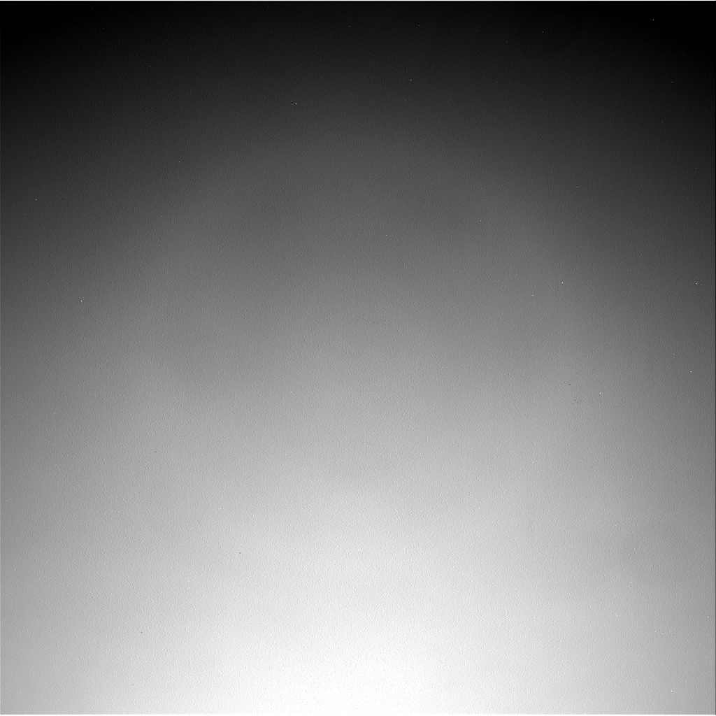 Nasa's Mars rover Curiosity acquired this image using its Right Navigation Camera on Sol 1199, at drive 0, site number 52