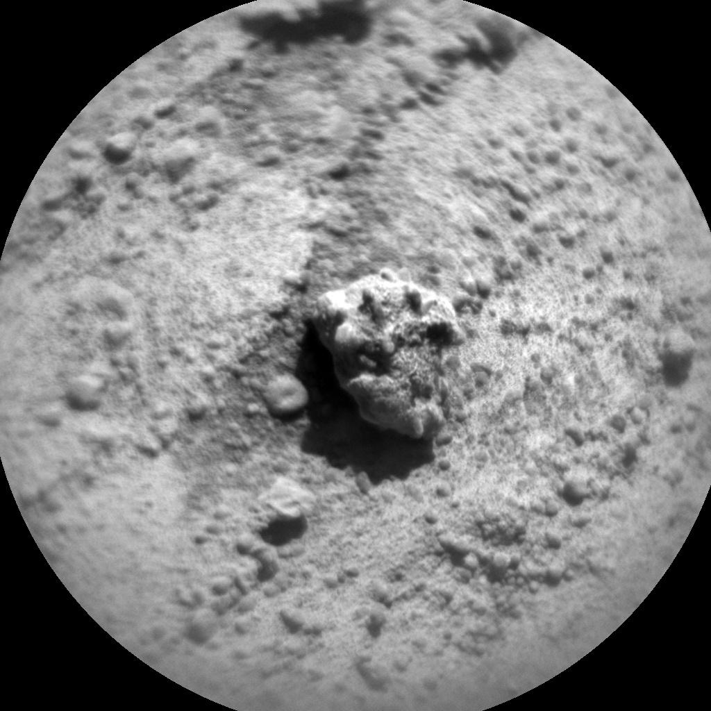 stones of discovery on mars nasa - photo #43