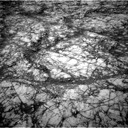 Nasa's Mars rover Curiosity acquired this image using its Right Navigation Camera on Sol 1398, at drive 1708, site number 55