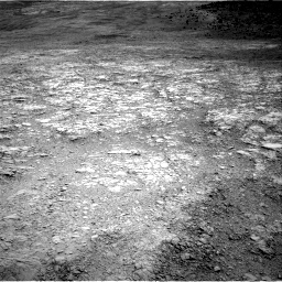 Nasa's Mars rover Curiosity acquired this image using its Right Navigation Camera on Sol 1399, at drive 1876, site number 55
