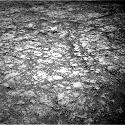 Nasa's Mars rover Curiosity acquired this image using its Right Navigation Camera on Sol 1399, at drive 1900, site number 55