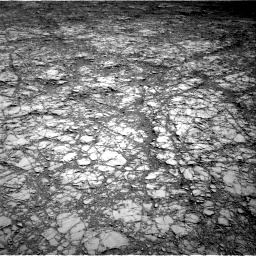 Nasa's Mars rover Curiosity acquired this image using its Right Navigation Camera on Sol 1399, at drive 1906, site number 55