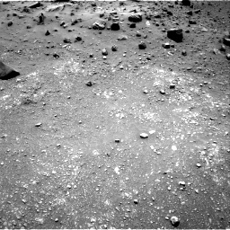 Nasa's Mars rover Curiosity acquired this image using its Right Navigation Camera on Sol 1400, at drive 2182, site number 55