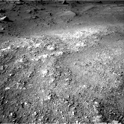 Nasa's Mars rover Curiosity acquired this image using its Right Navigation Camera on Sol 1405, at drive 2450, site number 55