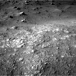 Nasa's Mars rover Curiosity acquired this image using its Right Navigation Camera on Sol 1405, at drive 2462, site number 55