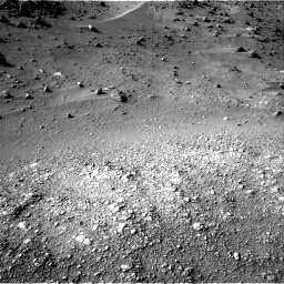 Nasa's Mars rover Curiosity acquired this image using its Right Navigation Camera on Sol 1405, at drive 2498, site number 55