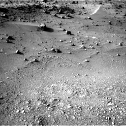 Nasa's Mars rover Curiosity acquired this image using its Right Navigation Camera on Sol 1405, at drive 2522, site number 55