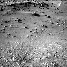 Nasa's Mars rover Curiosity acquired this image using its Right Navigation Camera on Sol 1405, at drive 2528, site number 55