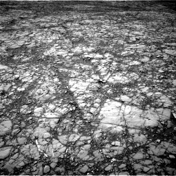Nasa's Mars rover Curiosity acquired this image using its Right Navigation Camera on Sol 1412, at drive 540, site number 56