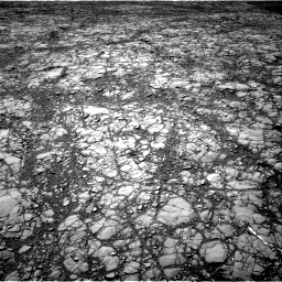 Nasa's Mars rover Curiosity acquired this image using its Right Navigation Camera on Sol 1412, at drive 552, site number 56