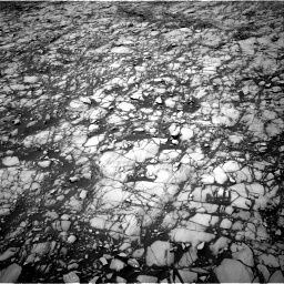 Nasa's Mars rover Curiosity acquired this image using its Right Navigation Camera on Sol 1417, at drive 1146, site number 56