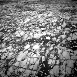Nasa's Mars rover Curiosity acquired this image using its Right Navigation Camera on Sol 1417, at drive 1158, site number 56