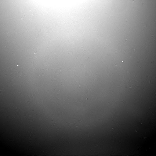 Nasa's Mars rover Curiosity acquired this image using its Right Navigation Camera on Sol 1421, at drive 1236, site number 56