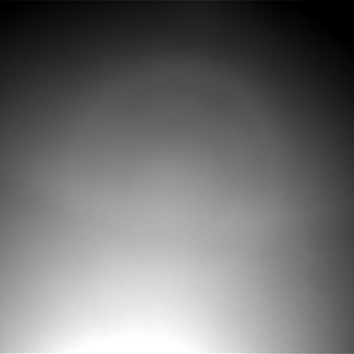 Nasa's Mars rover Curiosity acquired this image using its Right Navigation Camera on Sol 1447, at drive 1392, site number 57