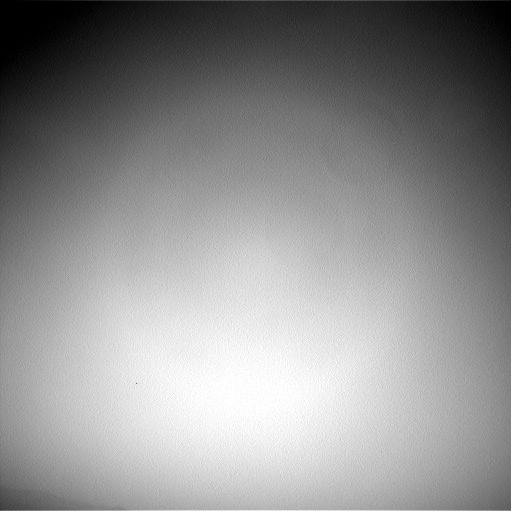 Nasa's Mars rover Curiosity acquired this image using its Left Navigation Camera on Sol 1450, at drive 1942, site number 57