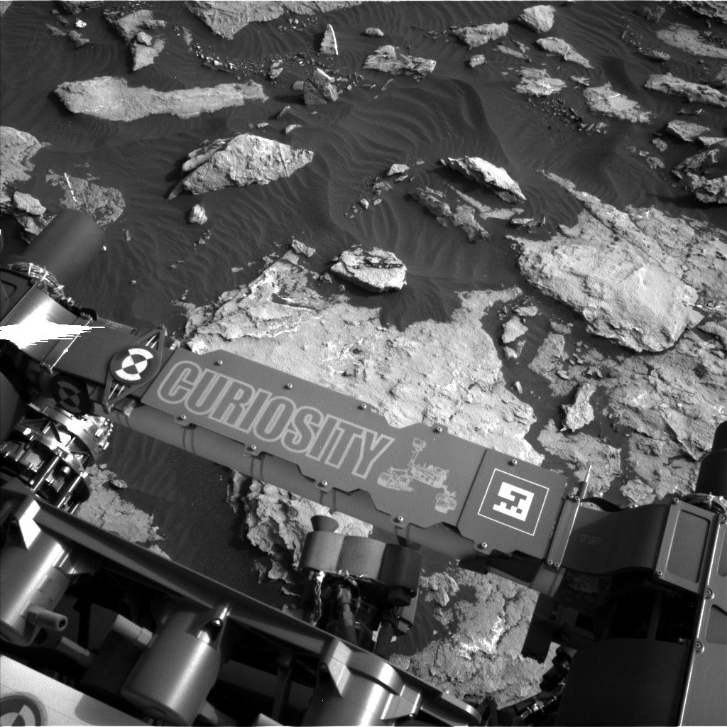 mars rover insight update - photo #39