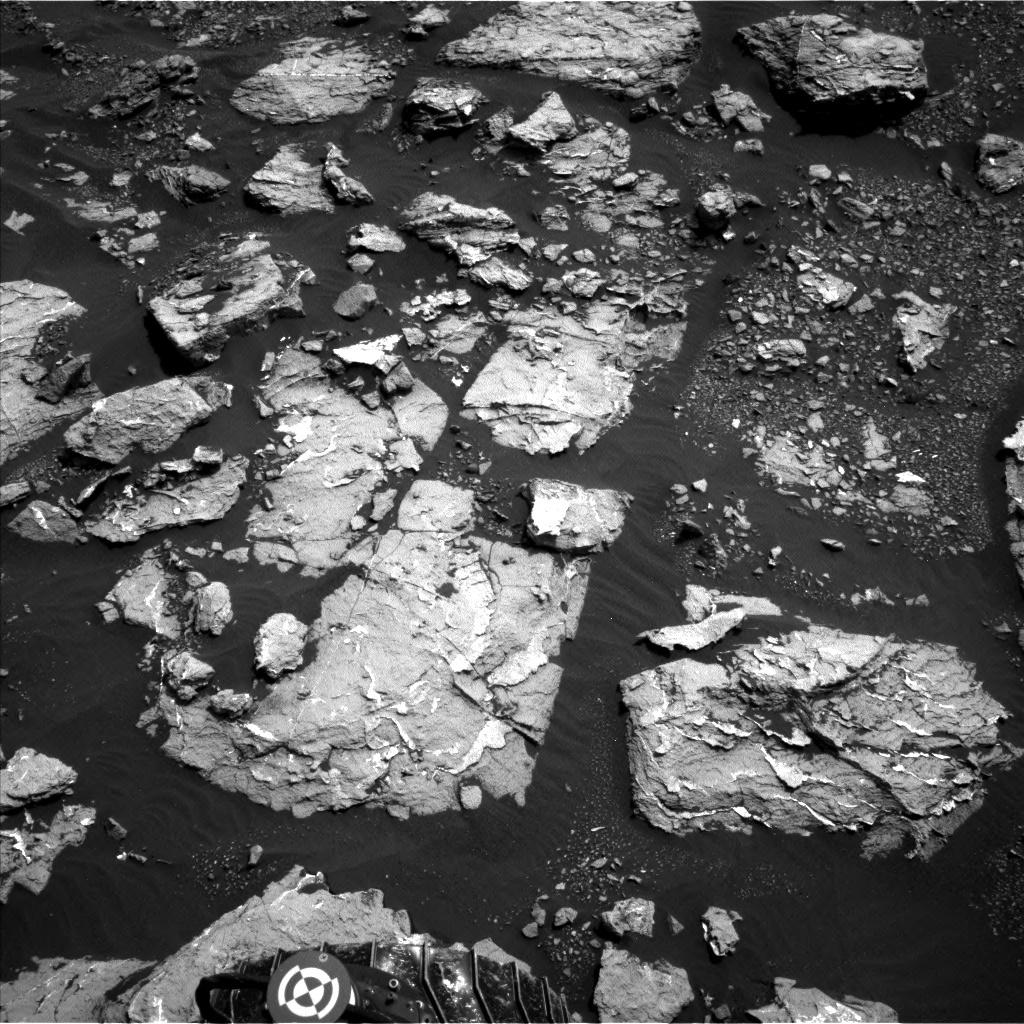 mars exploration rover status - photo #11