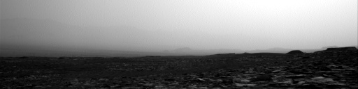 Nasa's Mars rover Curiosity acquired this image using its Right Navigation Camera on Sol 1608, at drive 156, site number 61