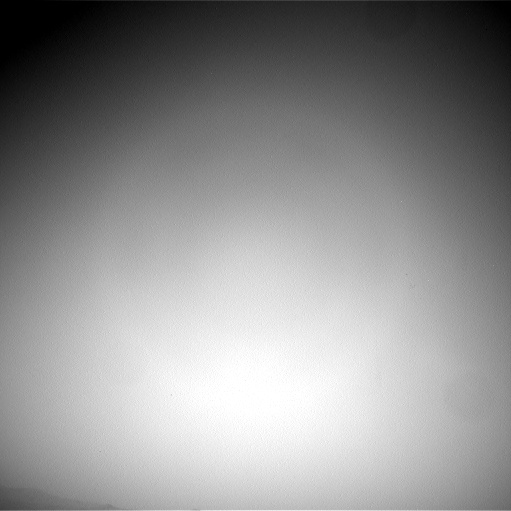 Nasa's Mars rover Curiosity acquired this image using its Right Navigation Camera on Sol 1619, at drive 1140, site number 61