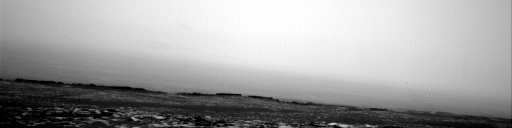 NASA's Mars rover Curiosity acquired this image using its Right Navigation Cameras (Navcams) on Sol 1624