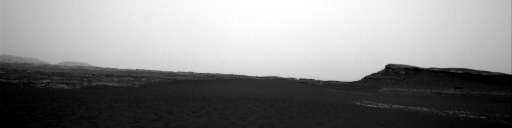 Nasa's Mars rover Curiosity acquired this image using its Right Navigation Camera on Sol 1624, at drive 1140, site number 61