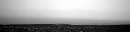 Nasa's Mars rover Curiosity acquired this image using its Right Navigation Camera on Sol 1670, at drive 1080, site number 62