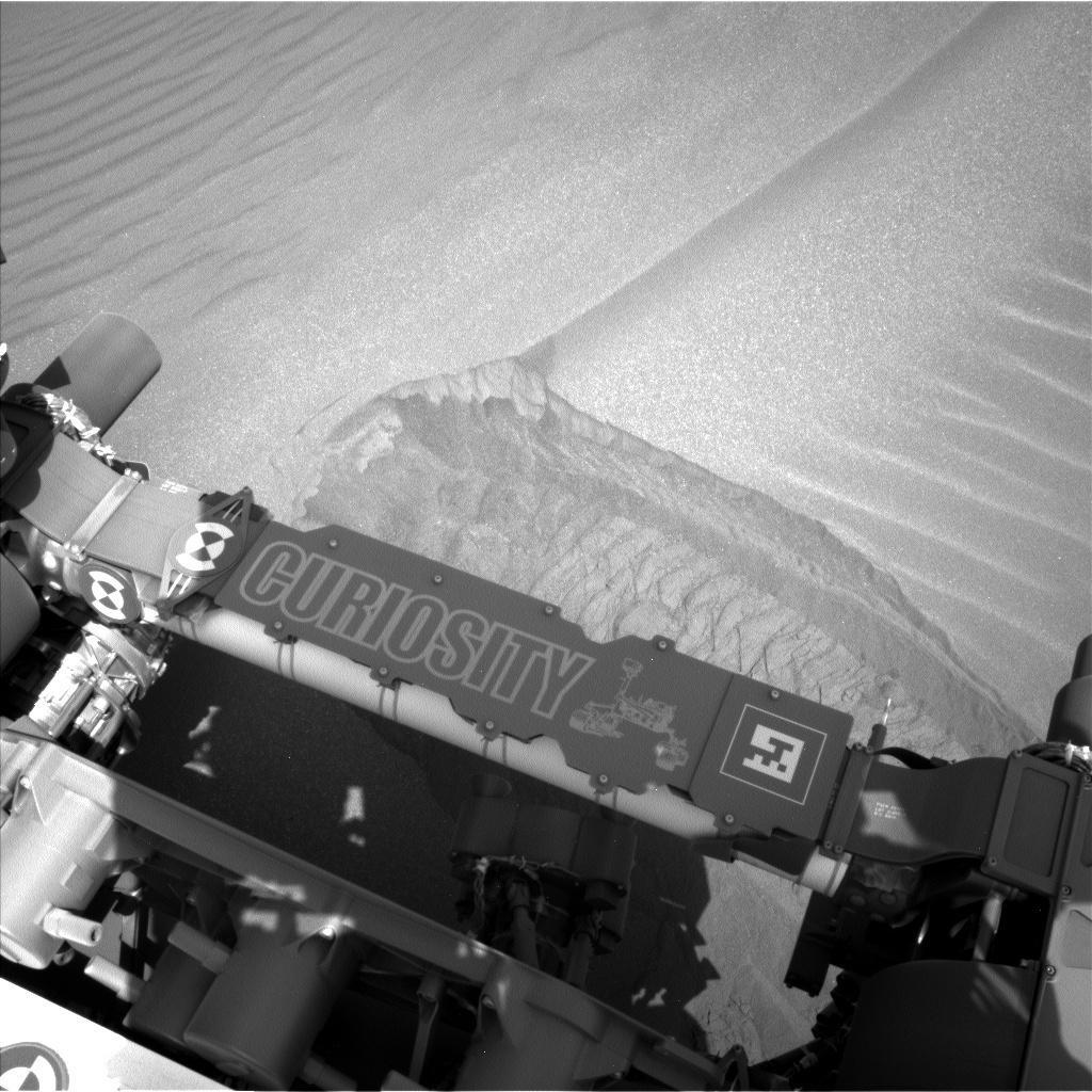 mars mission update - photo #43