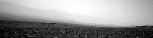 Nasa's Mars rover Curiosity acquired this image using its Right Navigation Camera on Sol 1758, at drive 2790, site number 64