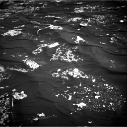 Nasa's Mars rover Curiosity acquired this image using its Right Navigation Camera on Sol 1785, at drive 324, site number 65