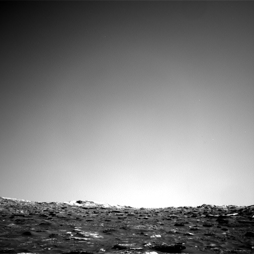 Nasa's Mars rover Curiosity acquired this image using its Right Navigation Camera on Sol 1787, at drive 646, site number 65