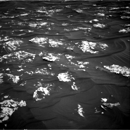 Nasa's Mars rover Curiosity acquired this image using its Right Navigation Camera on Sol 1788, at drive 910, site number 65