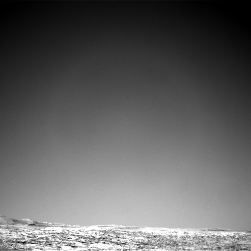 Nasa's Mars rover Curiosity acquired this image using its Right Navigation Camera on Sol 1817, at drive 84, site number 66