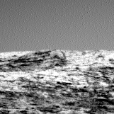Nasa's Mars rover Curiosity acquired this image using its Right Navigation Camera on Sol 1822, at drive 246, site number 66