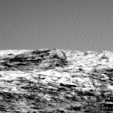 Nasa's Mars rover Curiosity acquired this image using its Right Navigation Camera on Sol 1822, at drive 270, site number 66