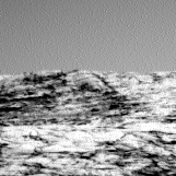 Nasa's Mars rover Curiosity acquired this image using its Right Navigation Camera on Sol 1822, at drive 330, site number 66