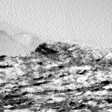 Nasa's Mars rover Curiosity acquired this image using its Left Navigation Camera on Sol 1829, at drive 762, site number 66