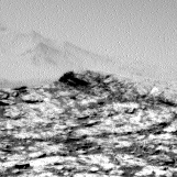 Nasa's Mars rover Curiosity acquired this image using its Right Navigation Camera on Sol 1829, at drive 684, site number 66