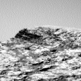 Nasa's Mars rover Curiosity acquired this image using its Right Navigation Camera on Sol 1829, at drive 792, site number 66