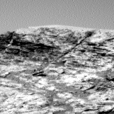 Nasa's Mars rover Curiosity acquired this image using its Right Navigation Camera on Sol 1829, at drive 834, site number 66