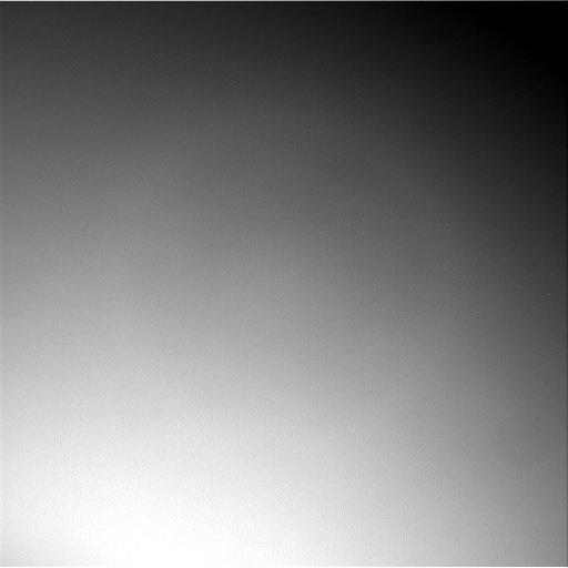 Nasa's Mars rover Curiosity acquired this image using its Right Navigation Camera on Sol 1829, at drive 856, site number 66