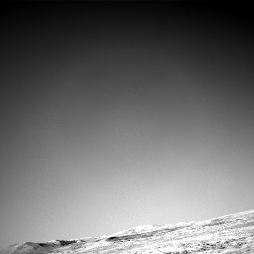 Nasa's Mars rover Curiosity acquired this image using its Right Navigation Camera on Sol 1832, at drive 952, site number 66