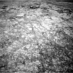 Nasa's Mars rover Curiosity acquired this image using its Right Navigation Camera on Sol 1837, at drive 1172, site number 66