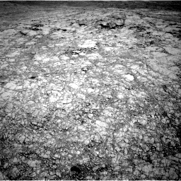 Nasa's Mars rover Curiosity acquired this image using its Right Navigation Camera on Sol 1837, at drive 1178, site number 66
