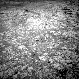 Nasa's Mars rover Curiosity acquired this image using its Right Navigation Camera on Sol 1837, at drive 1208, site number 66