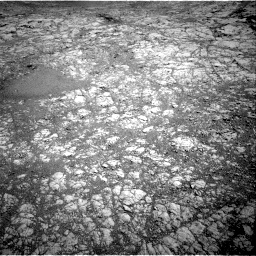 Nasa's Mars rover Curiosity acquired this image using its Right Navigation Camera on Sol 1837, at drive 1220, site number 66