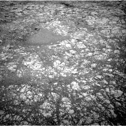 Nasa's Mars rover Curiosity acquired this image using its Right Navigation Camera on Sol 1837, at drive 1226, site number 66