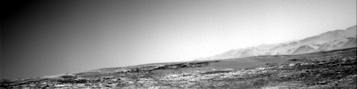 Nasa's Mars rover Curiosity acquired this image using its Right Navigation Camera on Sol 1845, at drive 1342, site number 66