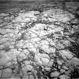 Nasa's Mars rover Curiosity acquired this image using its Right Navigation Camera on Sol 1846, at drive 1474, site number 66