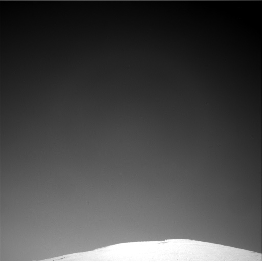Nasa's Mars rover Curiosity acquired this image using its Right Navigation Camera on Sol 1856, at drive 1804, site number 66