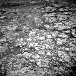 Nasa's Mars rover Curiosity acquired this image using its Right Navigation Camera on Sol 1864, at drive 1906, site number 66